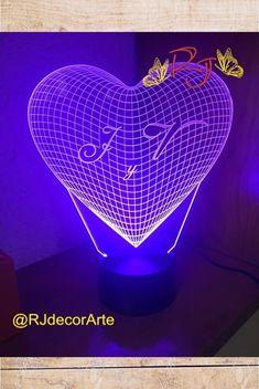 50 Ideas De Lámparas Lámparas Lamparas 3d Disenos De Unas