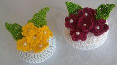 Crochet Snowflake Pattern, Crochet Snowflakes, Crochet Patterns, Thread Crochet, Diy Photo, Polymer Clay Earrings, Bracelet Patterns, Pin Cushions, Dusty Rose