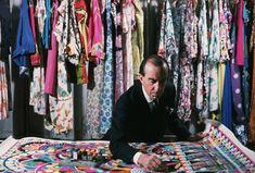 emilio pucci vintage | Emilio-Pucci-Vintage-1116.jpg
