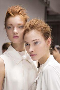 Coiffures: 100 coupes de cheveux à tenter en 2015 | Femina