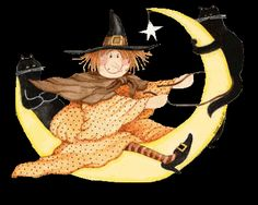 ARTESANATO COM QUIANE - Paps,Moldes,E.V.A,Feltro,Costuras,Fofuchas 3D: Hallowen