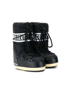 71 Best ❤TECNICA MOON BOOTS ❤ images   Moon boots, Boots