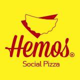 Hemos - Social Pizza