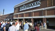 You Were Right. Whole Foods Is Ripping You Off. | Mother Jones