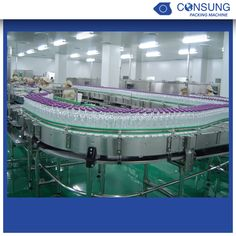 conveying system, conveyor Conveyor System