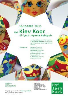 Kiev_Koor_poster.jpg 800×1.128 pixels