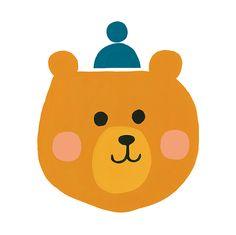 bear-2.png