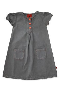 Pippi dress / H.J.O.R.T.H