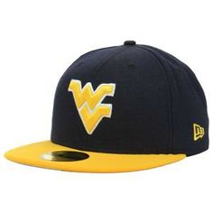 Cheapest New Era Big Discount - http://www.buyinexpensivebestcheap.com/64711/cheapest-new-era-big-discount-7/?utm_source=PN&utm_medium=marketingfromhome777%40gmail.com&utm_campaign=SNAP%2Bfrom%2BOnline+Shopping+-+The+Best+Deals%2C+Bargains+and+Offers+to+Save+You+Money   Baseball Caps, NCAA, Ncaa Baseball, Ncaa Fan Shop, Ncaa Shop, NcaaBaseball Caps, New Era