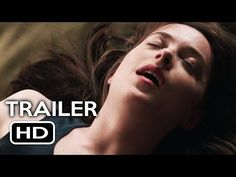 Fifty Shades Darker - Official Trailer #3 (2017) Starring Dakota Johnson and Jamie Dornan. [HD] | Zero Media