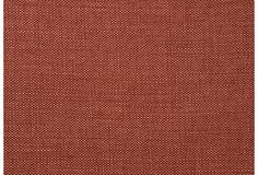 Hampton Linen, Rosewood, 2 Yds. on One Kings Lane today