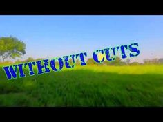 Without cuts!!!!! (Sem cortes)