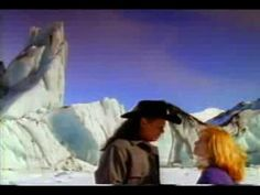 ▶ Neal McCoy - Then You Can Tell Me Goodbye (1996) - YouTube