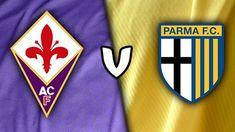 Fiorentina Vs Parma (Italy serie A): Live stream, Head to head, Prediction, Lineups, Preview, Watch online - http://www.tsmplug.com/football/fiorentina-vs-parma-italy-serie-a/