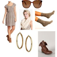 """""""AlNeutral :)"""" by cara-weidinger on Polyvore"""