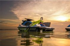 Sea-Doo Tow SportsBRIAN HENNING 724-882-8378 Mosites Motorsports Sales Professional Come see me at the dealership and I will give you a $1 scratch off PA lottery ticket just for coming in to see me. (While Supplies Lasts)