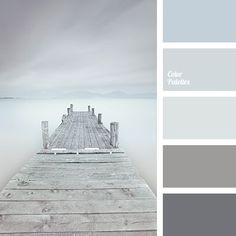 This monochrome palette of gray tones is perfectly suited for Grunge. Also, such colors are relevant for Modern stylistics. Using this palette, you can cre. is creative inspiration for us. Get more photo about home decor related with by looking at photos gallery at the bottom of this page. We …