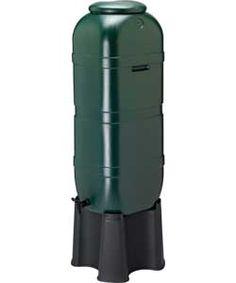 sankey ecomax compost bin 330l 4170 in an. Black Bedroom Furniture Sets. Home Design Ideas