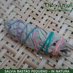 www.artigosreligiososoitoanjos.com