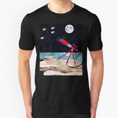 Artists-shop Shop | Redbubble Pulp Fiction Shirt, Coconut Octopus, Sleep Band, Colorful Jellyfish, Dog Shirt, Funny Dogs, Artists, Mens Tops, Shirts