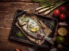 Native Australians, Australian Food, Recipe Collection, Fish, Ethnic Recipes, Pisces