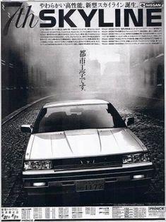 ブログ|みんカラ - 車・自動車SNS(ブログ・パーツ・整備・燃費)