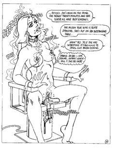 Questa vignetta a M. piace da matti! The Twenties, Comics, Amazing, Sketches, Google, Art, Art Background, Kunst, Draw