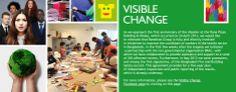 Benetton Group - Corporate Website  