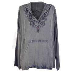 Hippie Tops at discount prices from HippieShop.com
