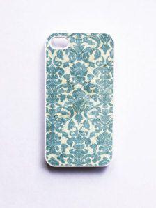 Etsy- I phone case