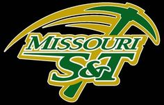 """College Football America, the signature publication of RoadTripSports, is proud to unveil its NCAA Division II Top 30 Preseason football rankings for 2013. The Missouri S Miners are No. 26. To purchase the College Football America 2013 Yearbook Encyclopedia -- which features 919 college football teams and 454 full-color pages -- for just $5.99, go to lulu.com and search for """"College Football America."""""""