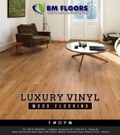 Vinyl Wood Flooring, Luxury Vinyl Flooring, Wood Vinyl, Luxury Vinyl Plank, Floors, Website, Easy, Table, Furniture