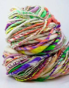 yarn, beautiful, yarn