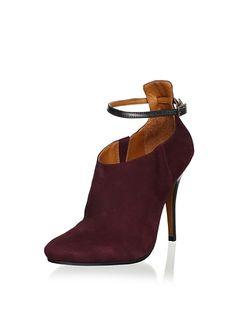 Schutz Women's Enid Ankle Boot, http://www.myhabit.com/redirect/ref=qd_sw_dp_pi_li?url=http%3A%2F%2Fwww.myhabit.com%2F%3Frefcust%3DN3DYBQJY43IRJAI2PWXYAKQY2U%23page%3Dd%26dept%3Dwomen%26sale%3DA28H1WP75UJP3O%26asin%3DB00DOIEHDG%26cAsin%3DB00DOIEIKS