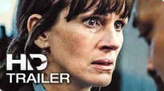 VOR IHREN AUGEN Trailer German Deutsch (2016)