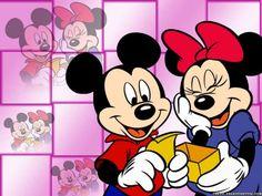 minnie_mouse14.jpg (618×464)