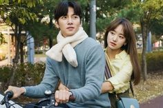 """[Photos] New Stills Added for the Korean Drama """"Melting Me Softly"""" @ HanCinema :: The Korean Movie and Drama Database Clingy Boyfriend, Ji Chang Wook Smile, Descendents Of The Sun, Big Bang Top, Hidden Movie, Comedy Scenes, Movie Of The Week, Drama Fever, Weightlifting Fairy Kim Bok Joo"""