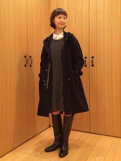 Bshop 神戸本店 