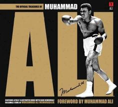 I am the greatest, declared Muhammad Ali-and he backed up his words with…
