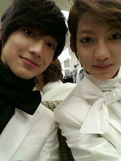 Jo Twins 💛