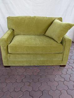 Peachy Ebern Designs Ahumada Chesterfield Sleeper In 2019 Evergreenethics Interior Chair Design Evergreenethicsorg