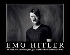 Image result for hitler memes