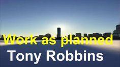 #Time Management - #Tony Robbins