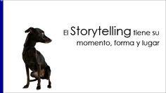 Storytelling El perrito que contaba historias / Tarjeta Perrito / Artículo completo en: http://sharingideas-josecavd.blogspot.com.es/2017/06/storytelling-el-perrito-que-contaba-historias-cuentos-para-ceos.html