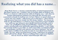 """Milestones in Recovering from Narcissistic Abuse: Allowing myself to be angry. This was a portion of a letter I actually sent to my abuser after I had learned that what I went through was a carefully orchestrated attempt to destroy every good quality I had. This was the last thing I ever """"said"""" to my abuser. It felt good to say it."""