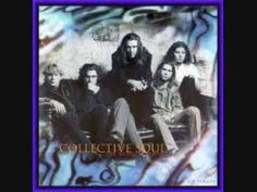 Collective Soul – The World I Know  For Drug Recovery Assistance Call 1-855-602-5102 24/7/365   http://yourdrugabusehotline.com/collective-soul-the-world-i-know/