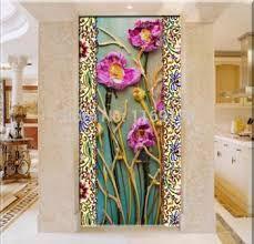 Image result for entrance flower decoration images