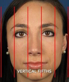 Nasal analysis in rhinoplasty and revision rhinoplasty is the process by which a plastic surgeon evaluates the nose for possible cosmetic reshaping. In order to properly analyze the nose for rhinoplasty surgery, you must take into consideration how the nose appears in context of the surrounding facial features. You can then look more closely at the nose itself to determine what changes might need to be made to maintain proper balance with the remaining face. But in order to comprehend…