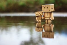 http://www.photographyblogger.net/20-creative-danbo-pictures/