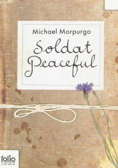 Soldat Peaceful